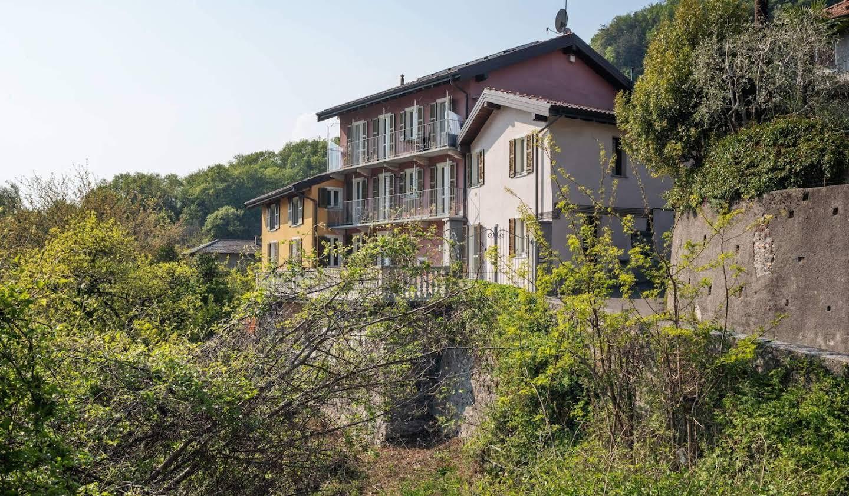 Appartement Castello