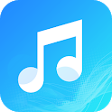 Myjioo Music Caller Tune - jioo music ringtone icon
