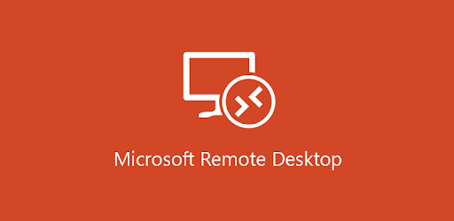 Microsoft Remote Desktop - Apps on Google Play