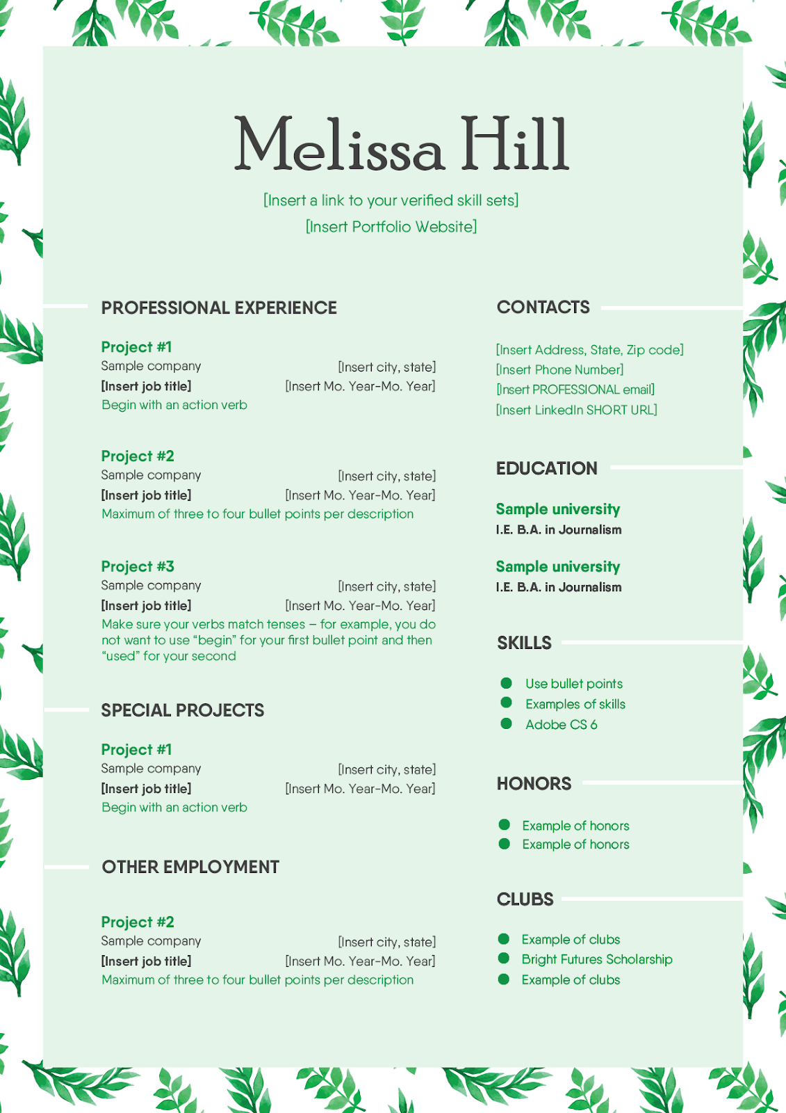 psd-resume-templates-9