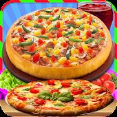 Tải Tasty Pizza Maker miễn phí