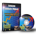 Amazon Affiliate Tutorials 1.5 icon
