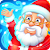 Farm Snow: Happy Christmas Story With Toys & Santa file APK for Gaming PC/PS3/PS4 Smart TV