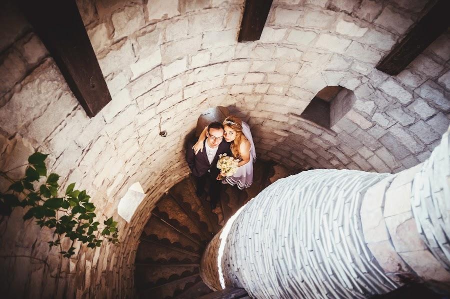 Свадебный фотограф Радосвет Лапин (radosvet). Фотография от 28.07.2014