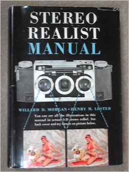 stereo realist guide cover.jpg