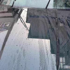 スープラ JZA70 2.5ツインターボRのカスタム事例画像 R34.TE37さんの2021年05月04日09:07の投稿