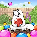 Simon's Cat - Pop Time 1.17.2 (Mod)