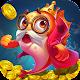 Fish Bomb - Ocean King