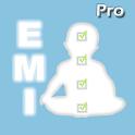 Expediente Médico Infantil PRO icon