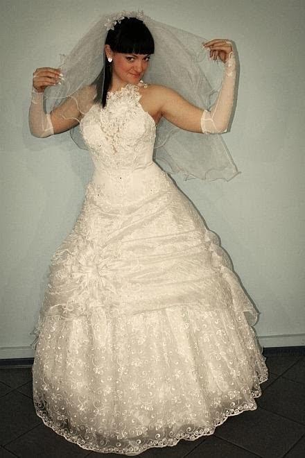70708f143bb4f8 Весільні сукні від весільних салонів Чернігова