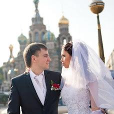 Wedding photographer Vadik Grishko (grishkophoto). Photo of 02.07.2013
