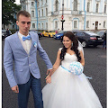 Татьяна Голубятникова