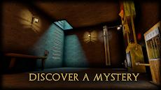 Legacy 2 - The Ancient Curseのおすすめ画像2