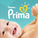 Prima Kulübü : Bebek Gelişimi icon