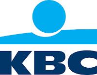 Beachvolley Deluxe Local Partners KBC