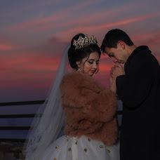 Wedding photographer Sulaymon Mukhamedzhanov (sulol). Photo of 12.12.2016