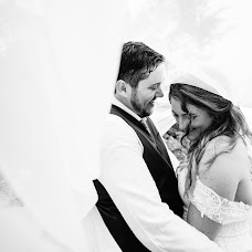 Wedding photographer Wasan Chirdchom (ball2499). Photo of 14.01.2019