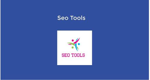 SEO Tools  screenshots 15