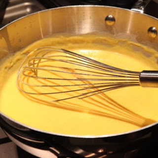 Italian Cheese Sauce Recipes.