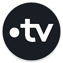 france•tv : direct et replay icon