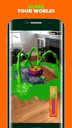 Download SCREENS UP by Nickelodeon MOD APK 4