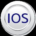 스마트 본사관리 icon