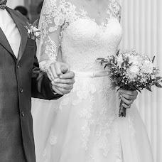 Wedding photographer Petr Skotch (Scotch). Photo of 05.03.2016