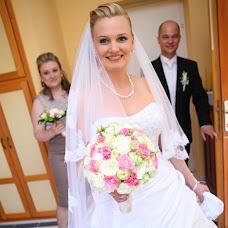 Wedding photographer Zoltán Füzesi (moksaphoto). Photo of 19.02.2015