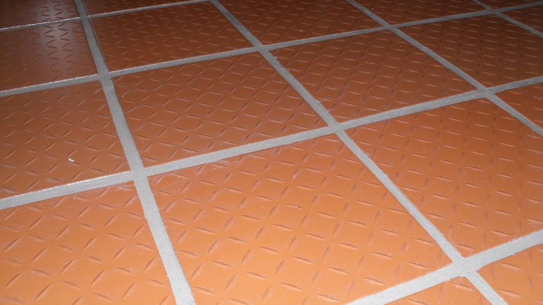 florida tile pros regrout and tile