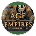 AoE DE Definitive Edition APK