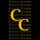 Download Coastal Courier For PC Windows and Mac