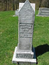 Photo: Britton, Martha J.