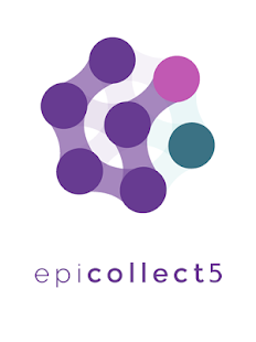 Epicollect5 Data Collection- screenshot thumbnail