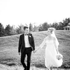 Wedding photographer Andrey Gitko (PhotoGitko). Photo of 31.01.2018