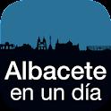 Albacete en 1 día
