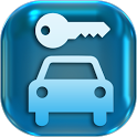 Schuschu's Car App Manager icon