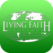 Living Faith Outreach