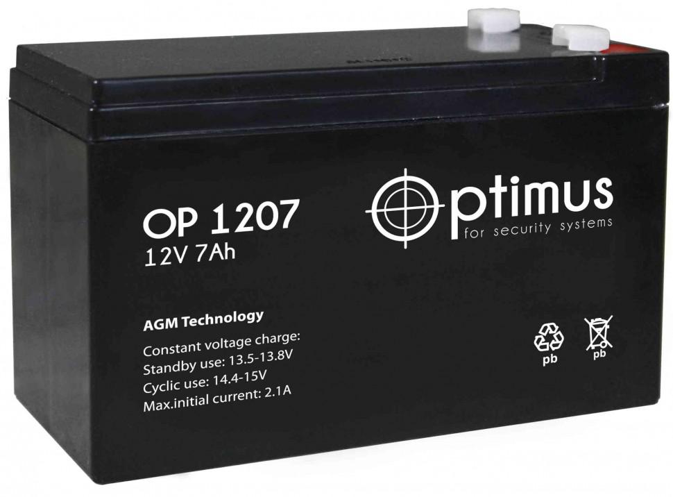 жидкий аккумулятор для ибп