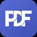Joy PDF- PDF Converter icon