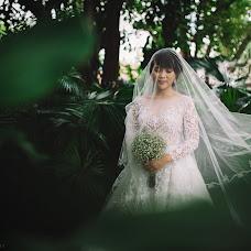 Wedding photographer Hoang Nguyen (hoangnguyen). Photo of 25.06.2016