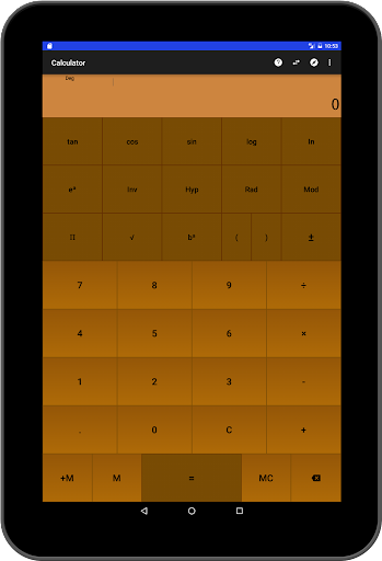 Math-Gadget, The Math Machine Apk Download 8