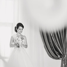 Wedding photographer Butnaru Maria (butnarumaria). Photo of 28.04.2015