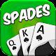 Spades Offline