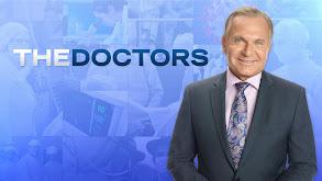 The Doctors thumbnail