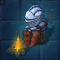 Dungeon: Age of Heroes icon