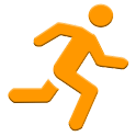 My health Tracker icon