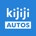 Kijiji Autos: Search Local Ads for New & Used Cars icon