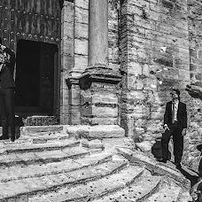 Fotógrafo de bodas Ernst Prieto (ernstprieto). Foto del 23.10.2018