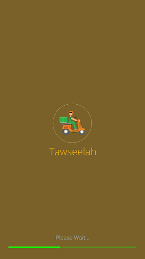 Tawseelah Delivery ss1