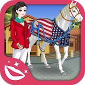 Mary's Horse 2 – Horse Games